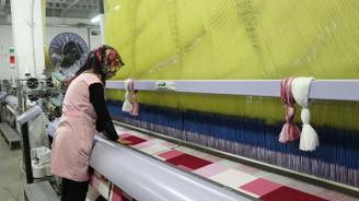 Kadınların ihracat başarısı