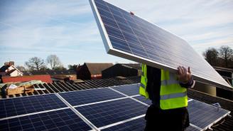 Şampiyon ralliciden yenilenebilir enerji yatırımı