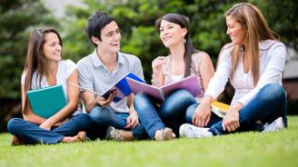 'Trump etkisiyle, ABD'deki yabancı öğrenci 'artışında azalma' başladı!