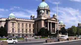 Sırbistan Meclisi 'soykırım' tasarısını reddetti