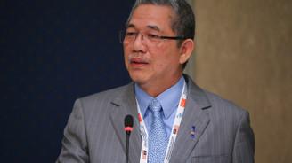 Malezya Türk şirketlerine kapı olabilir