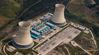 Türkiye ve Rusya, Suriye'nin elektriği için iş birliği yapabilir