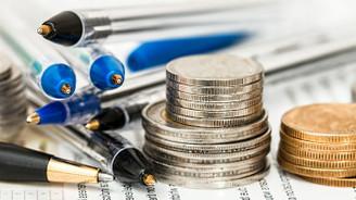 Bursa'nın merkez bütçeye katkısını 5 yılda yüzde 120 artırdık