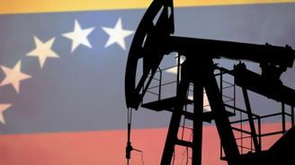 Venezuela'dan petrol şirketlerine yolsuzluk davası