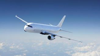 İsveç, uçaklardan çevre vergisi almaya başladı