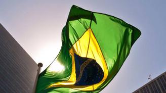 Moody's Brezilya'nın not görünümünü yükseltti