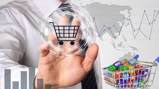 'KOBİ'ler e-ticaretle daha güçlenecek'