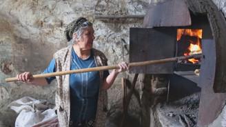 Merter'deki fabrikayı kapatıp köyünün kaderini değiştirdi