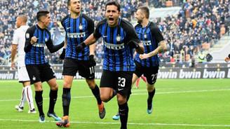 Beko, Inter'e beyaz eşya üretecek