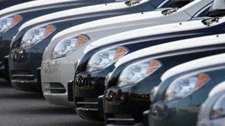 Faiz oranlarının düşürülmesi otomotivciler için kritik