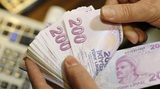Kredilerdeki büyüme kamu bankalarından