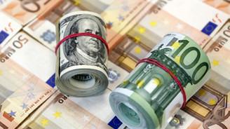 Bakan Zeybekci'den dolar değerlendirmesi