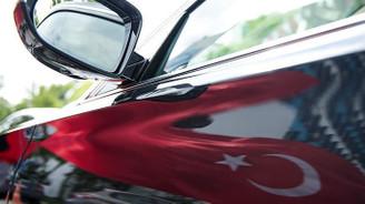 Otomotiv devlerinden yerli otomobil değerlendirmesi