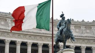 İtalya'dan Suriye açıklaması: Barış için çalışmalıyız