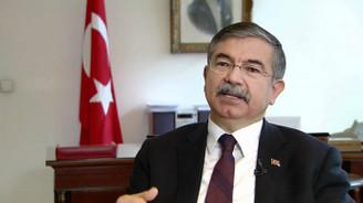 Milli Eğitim Bakanı'ndan LGS açıklaması
