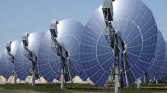 Suoz Enerji, güneşte YEKA ihalesi için gün sayıyor