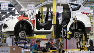 Yan sanayi yerli otomobil için hazır