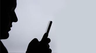 İzinsiz SMS'e 50 bin lira ceza