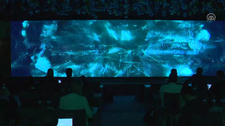 Kaspersky siber güvenlik eğilimlerini açıkladı