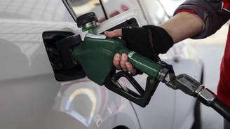Benzine 16 kuruş zam: İstanbul'da 6 lirayı aştı