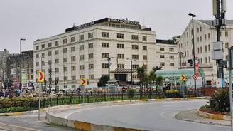 İTO, yönetim kurulu başkanını yarın seçiyor
