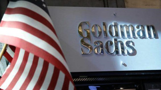 Goldman Sachs: Bu zor zamanlarda emtia alın