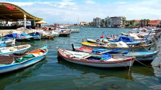 Üç günlük tatil, turizmi hareketlendirecek