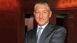 PETDER'e yeni yönetim kurulu başkanı