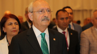 Kılıçdaroğlu'ndan dolar eleştirisi