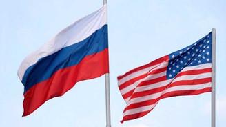 Fitch: ABD yaptırımları Rus şirketlerine baskıyı arttırdı