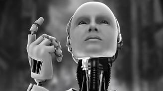 2018, yapay zekada rekabet yılı olacak!