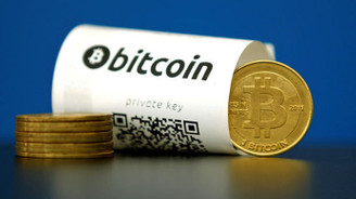 Bitcoin 'dijital yastık altı' olma yolunda