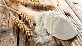 Ukrayna'dan Türkiye'ye buğdayımızı öğütün çağrısı