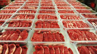Fakıbaba: Kırmızı ette gerekli önlemleri alacağız