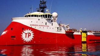 TPAO'dan petrol arama başvurusu