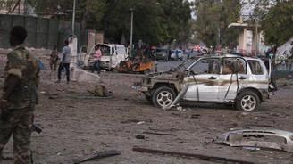 Mali'de BM üssüne saldırı