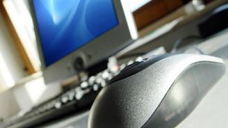 DMO'nun elektronik satışları hız kazandı
