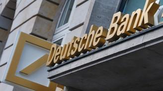 ECB'den Deutsche Bank'a 'inceleme' talimatı