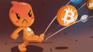 Kripto para piyasasına Alibaba etkisi