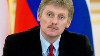 Kremlin: Suriye saldırısı Rusya ve Türkiye'yi ayırmadı