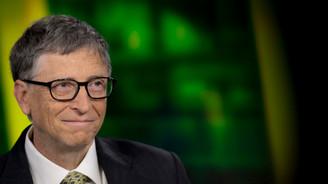 Bill Gates: ABD ekonomisi kesinlikle krize girecek