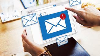 EQ'sü yüksek email yazın