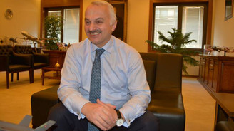 Türkiye'nin görünmez uçağı Süper Teşvik'le hayata geçecek