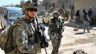 WSJ: ABD, Suriye'de Arap gücü kurmayı planlıyor
