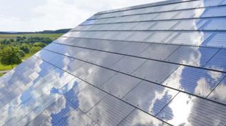 Aktif Bank'tan 'güneş'e 300 milyon dolar destek