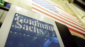 Goldman Sachs'tan 3 yılın en iyi performansı