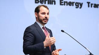 Yenilenebilir enerjide çok ciddi bir rekabet var