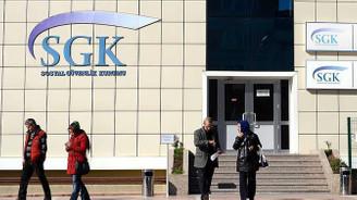 SGK'dan işverene eksik gün belgesi uyarısı