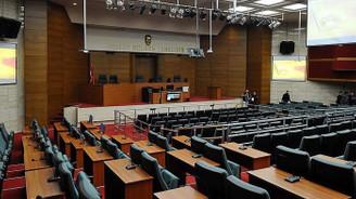 HSK, yeni ihtisas mahkemelerini belirledi
