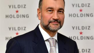 Yıldız Holding borcunu 8 yıl vadeye yayacak